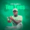 Stream & download Ten Toes - Single