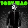 Tonight by TobyMac album reviews