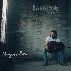 More Than My Hometown by Morgan Wallen listen, download