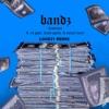 Stream & download Bandz (feat. Yo Gotti, Kevin Gates & Denzel Curry) [Loge21 Remix] - Single