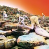 Houses of the Holy (Remastered) by Led Zeppelin album reviews