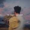 Stream & download Till Forever Falls Apart - Single