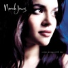 Come Away With Me by Norah Jones album reviews