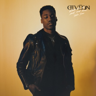 Like I Want You by GIVĒON song reviws