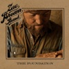 Toes by Zac Brown Band music reviews, listen, download