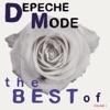 The Best of Depeche Mode, Vol. 1 by Depeche Mode album reviews