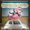 Stream & download Bummerland - Single