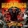 Stream & download Got Your Six (Deluxe)