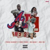 Stream & download ATL Freestyle (feat. Pooh Shiesty, Big30 & 60 Baby) - Single
