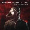 La Gárgola by Chevelle album reviews