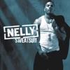 Stream & download Sweatsuit
