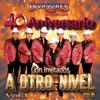 Stream & download Playa Sola (feat. Banda MS de Sergio Lizárraga)