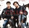 2Cellos by 2CELLOS album reviews