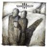 Stream & download Three Days Grace