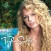Stream & download Taylor Swift (Bonus Track Version)