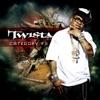 Birthday by Twista music reviews, listen, download