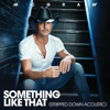 Stream & download Something Like That (Stripped Down Acoustic) - Single