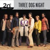 20th Century Masters - The Millennium Collection: The Best of Three Dog Night by Three Dog Night album reviews