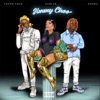 Stream & download Jimmy Choo (feat. Young Thug & Gunna) - Single