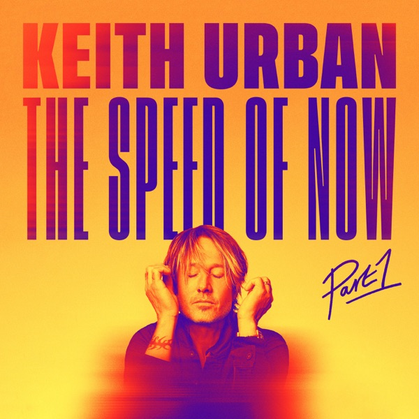 One Too Many by Keith Urban & P!nk song reviws