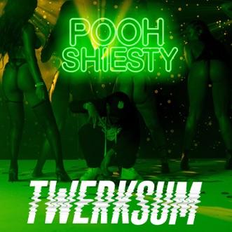 Twerksum - Single by Pooh Shiesty album reviews, ratings, credits