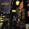 The Rise and Fall of Ziggy Stardust and the Spiders From Mars (2012 Remastered Version) by David Bowie album reviews