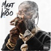 Stream & download Meet the Woo 2 (Deluxe)