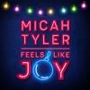 Stream & download Feels Like Joy - Single