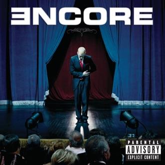Encore (Deluxe Version) by Eminem album reviews, ratings, credits
