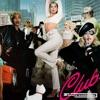 Stream & download Club Future Nostalgia (DJ Mix)