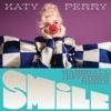 Stream & download Smile (Marshall Jefferson Remix) - Single