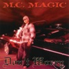 Lost In Love by MC Magic music reviews, listen, download