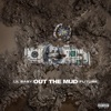Stream & download Out the Mud - Single