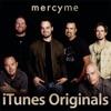 Stream & download Itunes Originals