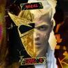 Stream & download De las 2 (feat. Bad Bunny & Arcángel)