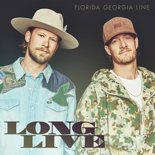 Long Live by Florida Georgia Line song reviws