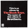 Brothers (Deluxe Remastered Anniversary Edition) by The Black Keys album reviews