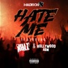 Stream & download Hate Me - Single (feat. Jelly Roll & Hollywood ABM) - Single
