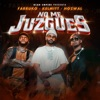 No Me Juzgues by Kelmitt, Farruko & Hozwal music reviews, listen, download