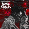 Until I Return album cover