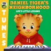 Daniel Tiger's Neighborhood: Life's Little Lessons by Daniel Tiger album reviews