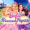 The Princess & The Popstar (Original Motion Picture Soundtrack) by Barbie album reviews