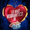 Stream & download Lo Más Romántico De