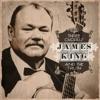 Three Chords and the Truth by James King album reviews