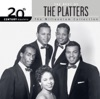 20th Century Masters - The Millennium Series: The Best of The Platters (Remastered) by The Platters album reviews