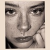 Falling Asleep at the Wheel - EP (Apple Music Up Next Film Edition) by Holly Humberstone album reviews