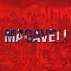 Magaveli by Forgiato Blow album reviews