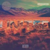Zion (Deluxe Edition) by Hillsong UNITED album reviews