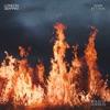 Stream & download Baby It's You (Kölsch Version) - Single