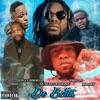 Stream & download Do Betta (feat. Smilez.P, Quelly Dinero, Toosii & Morray) - Single